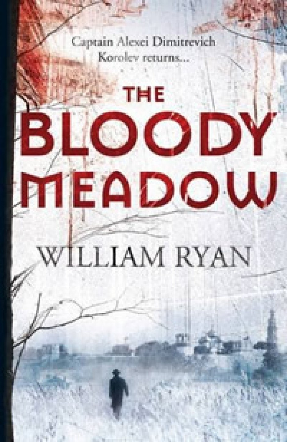 bloody-meadow-large